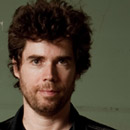 Photo of Jon Wurster